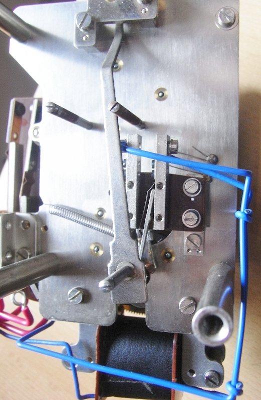 k-RIMG0162.JPG
