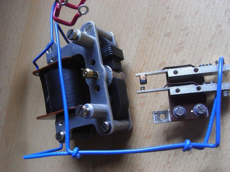 k-RIMG0164.JPG