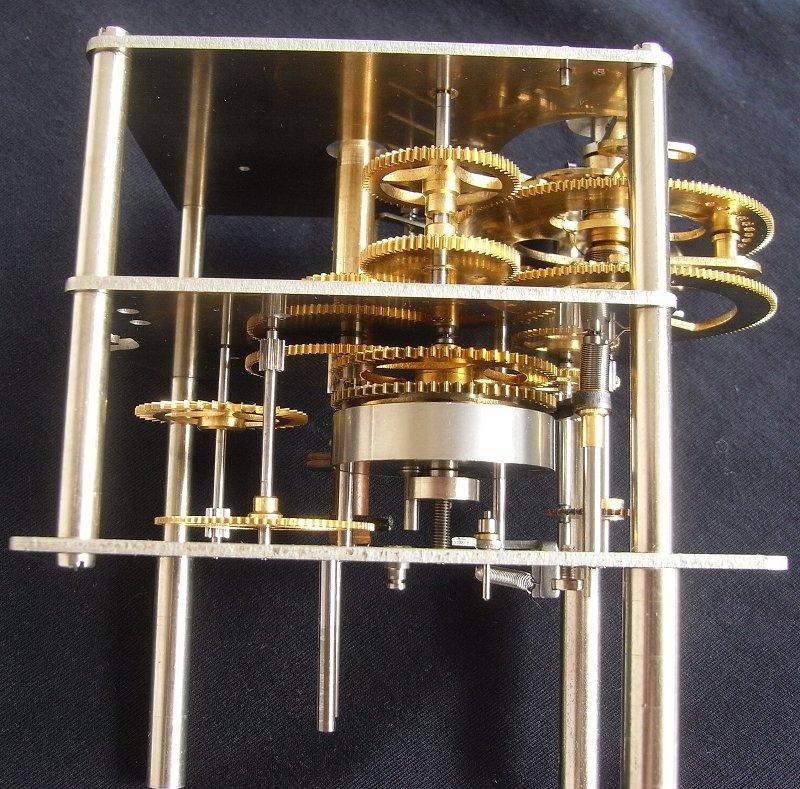 k-RIMG0175.JPG