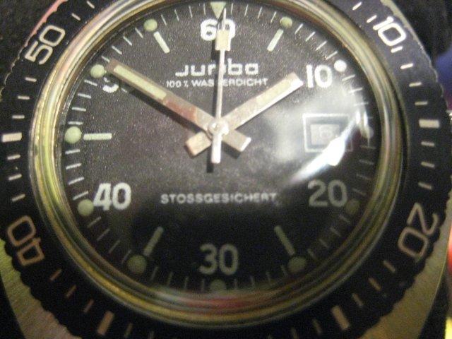 II JUMBOS 001.JPG