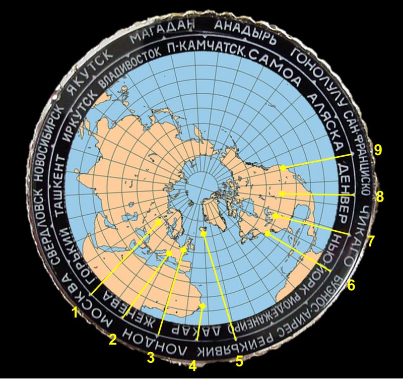 Zeitzonen.Welt.polar.png