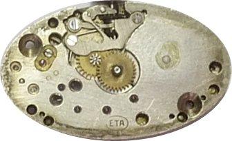 ETA_425_1.jpg