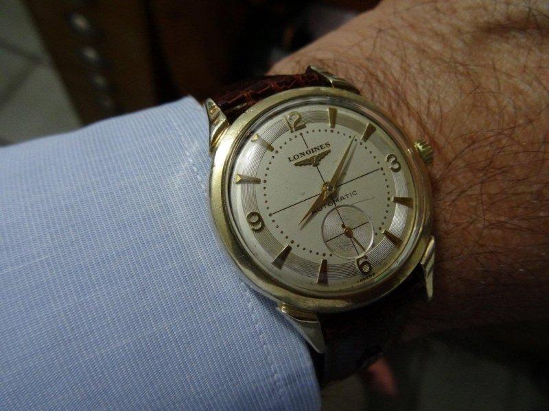 Uhren 2 011.jpg