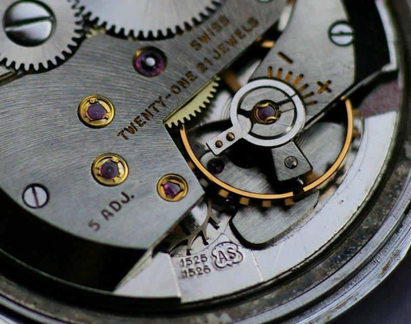 Luxor - AS 1525 - Detail.JPG