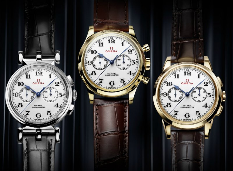 Omega-Olympic-Official-Timekeeper-aBlogtoWatch-4.jpg