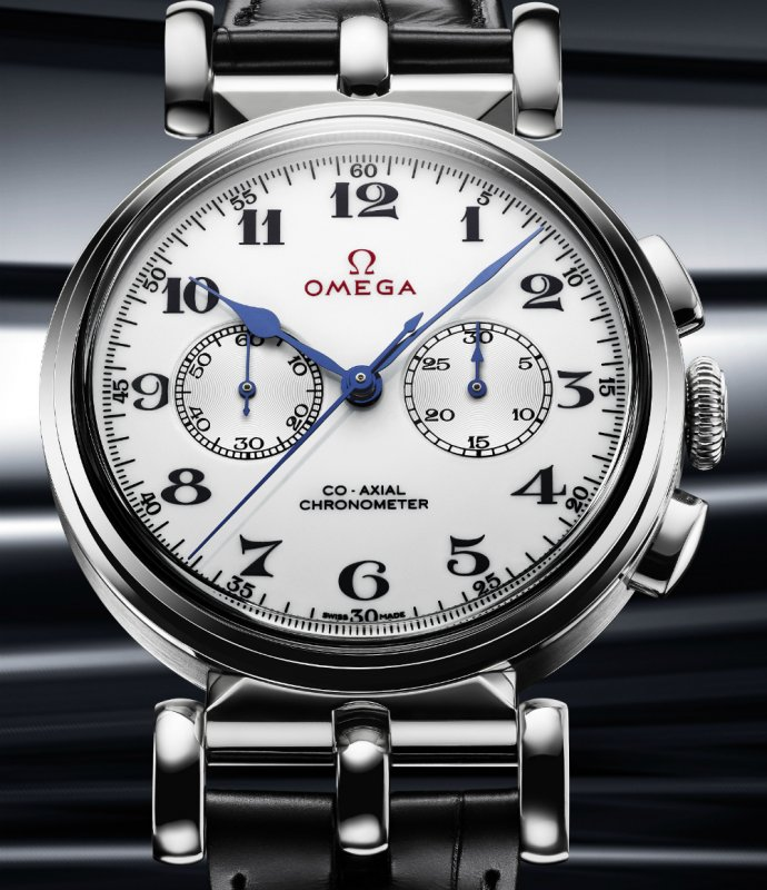 Omega-Olympic-Official-Timekeeper-aBlogtoWatch-1.jpg
