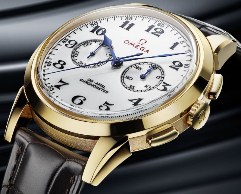 Omega-Olympic-Official-Timekeeper-aBlogtoWatch-2.jpg