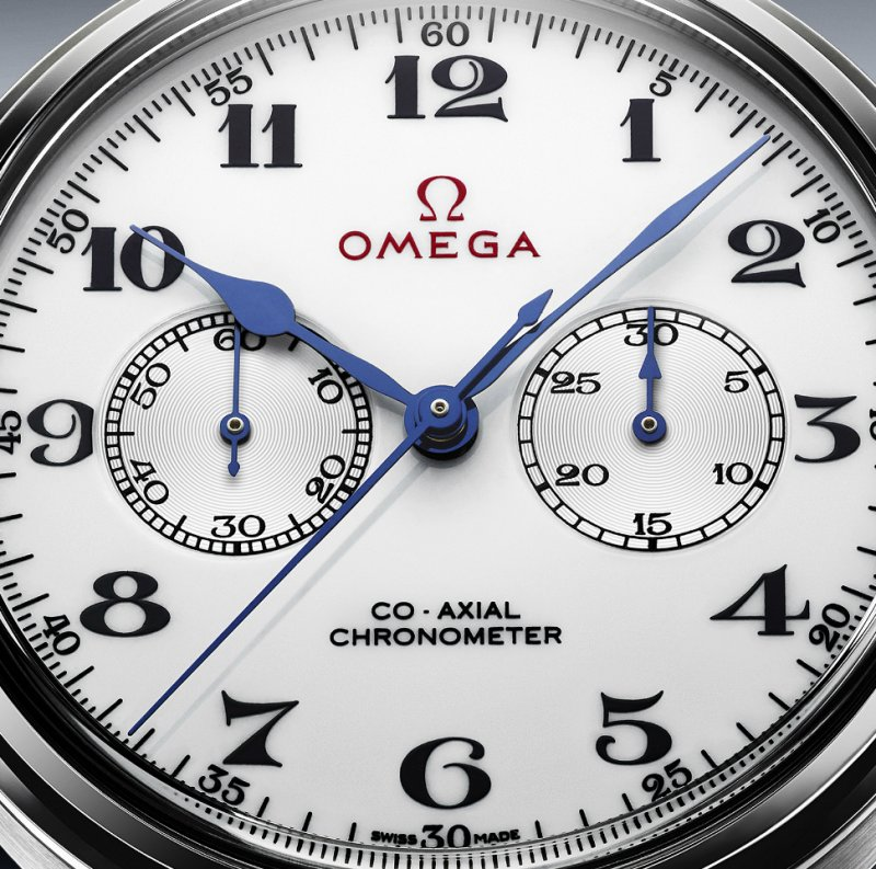 Omega-Olympic-Official-Timekeeper-aBlogtoWatch-5.jpg