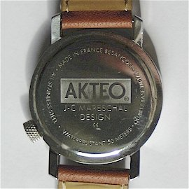 d-akteo1-2.jpg