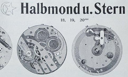 Phenix_Halbmond_und_Stern_Flume_Hauptkatalog_1912.jpg