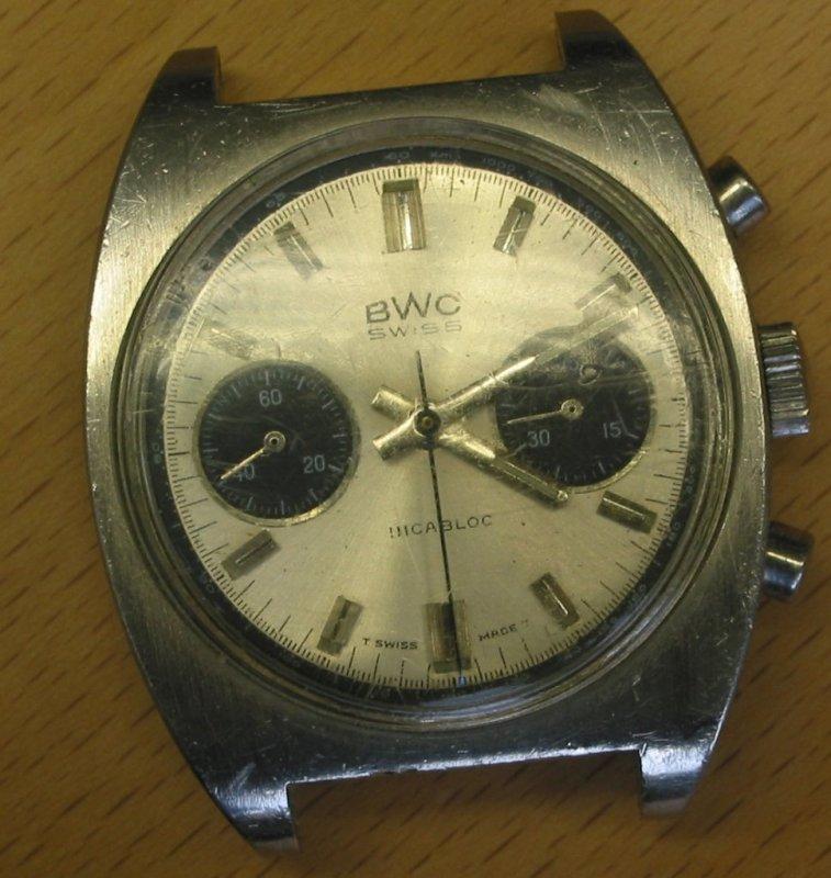 BWC 008.jpg