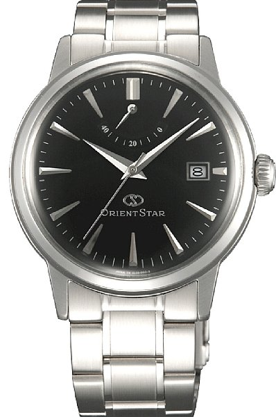 Orient Star SEL05002B0-1.jpg