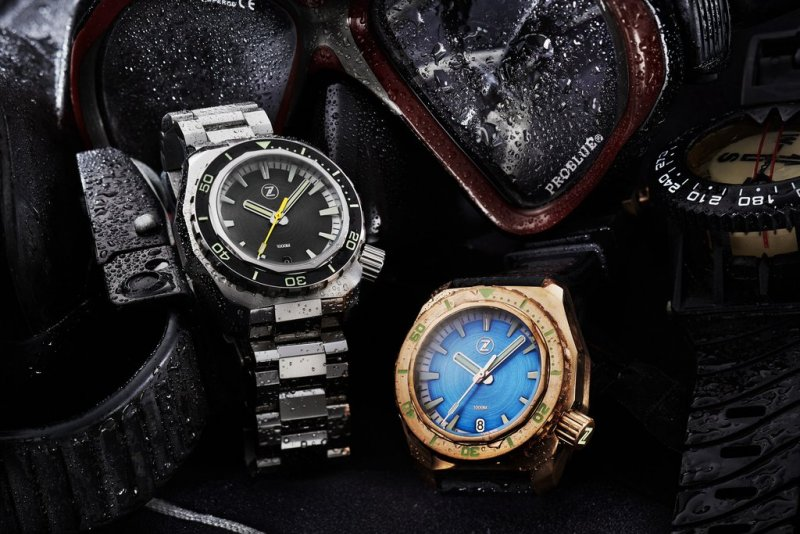 300616-Zelos-Diver-Watch9710-base-Mark2-date_1024x1024.jpg