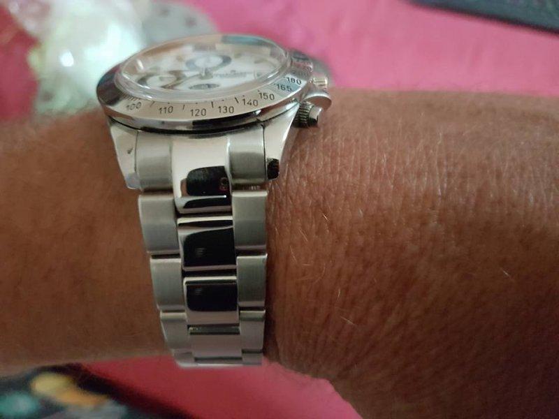 Neues Armband.jpg