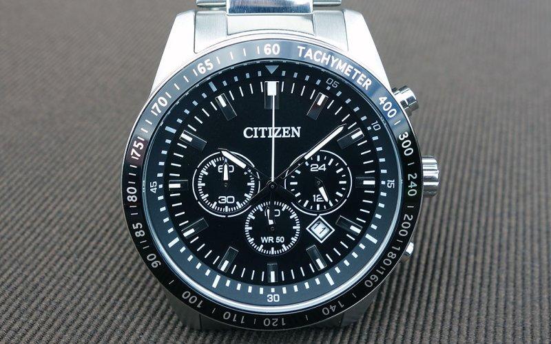 citizen1.jpg