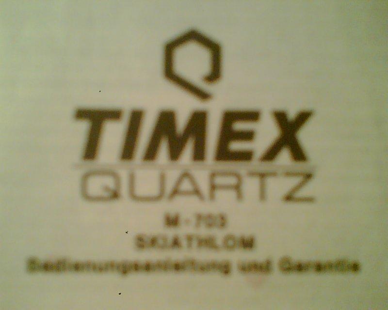 #3 TIMEX SKIATHLOM.jpg