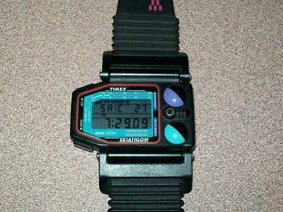 Timex Skiathlom1.jpg