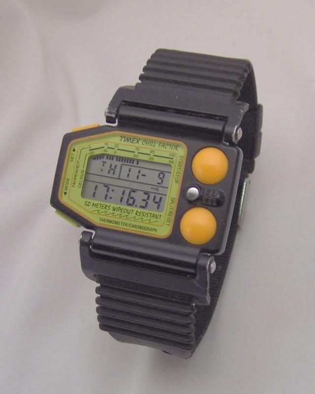 Timex Skiathlom2.jpg