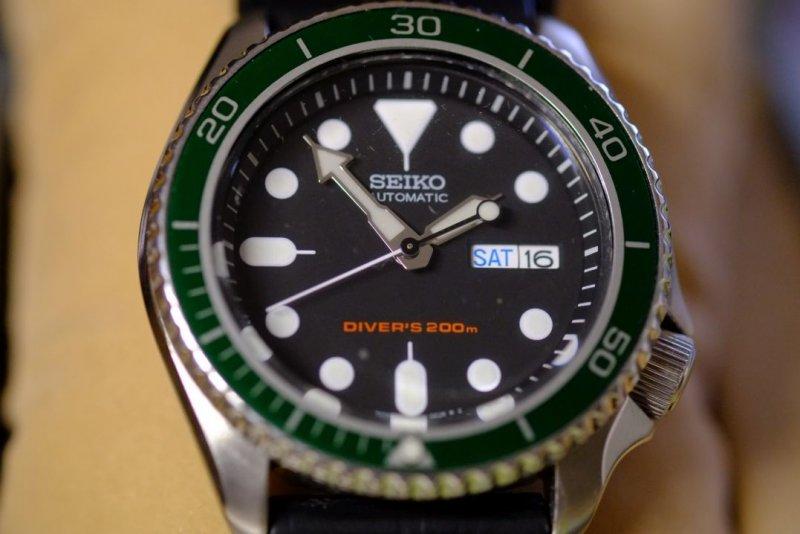 RSFX6801.JPG