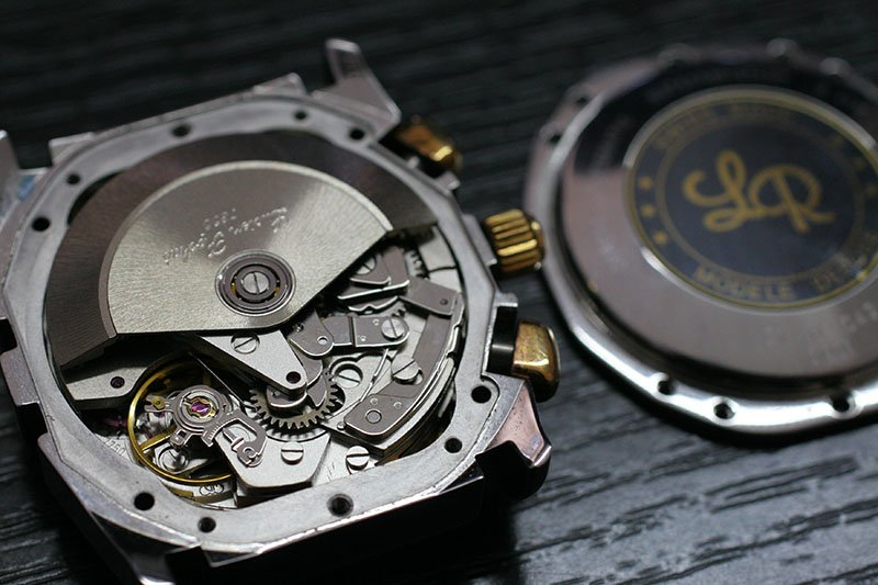 1433800d1467812529-zwei-lucien-rochat-kron-chronographen-mit-valjoux-7750-beide-serviciert-img_9.jpg
