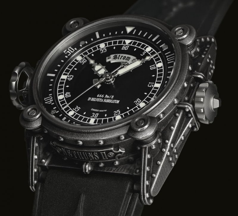 Strom Agonium - Nethuns II Diving Watch Silver.jpg