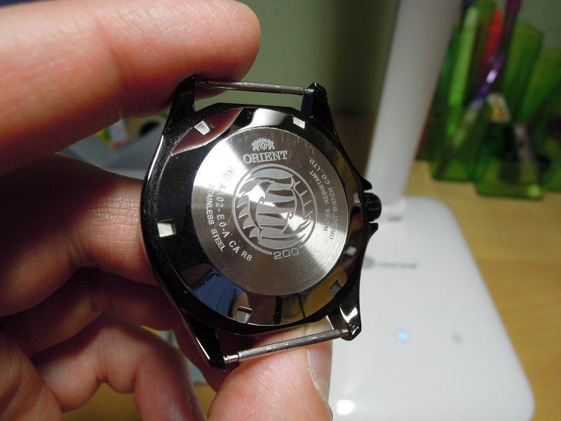 DSCN7519.JPG