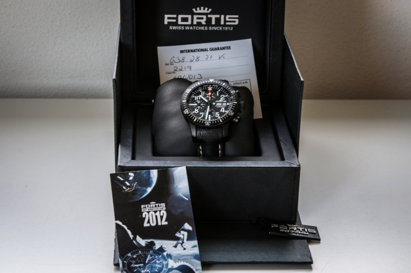 Fortis-Black (10 von 10).jpg