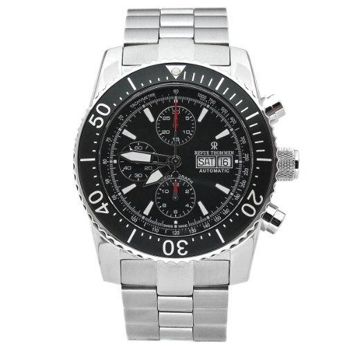 revue-thommen-herren-armbanduhr-chronograph-170306134-f840d5.jpg