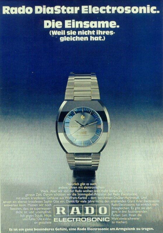 1970selectrosonicci2.jpg
