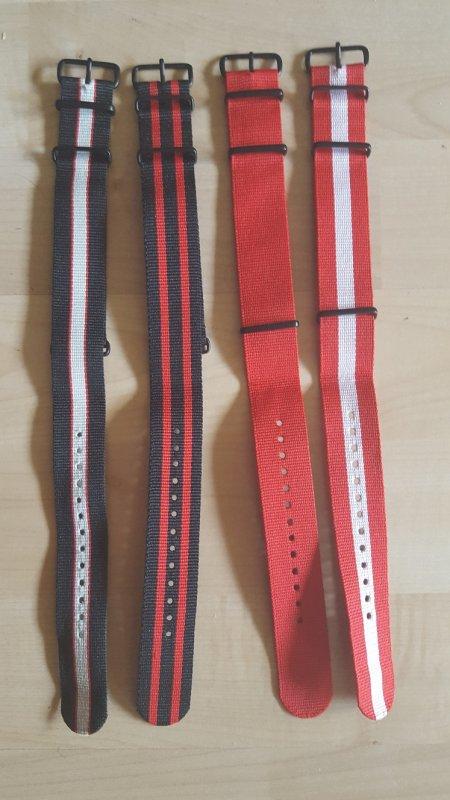 1. Rot weiß schwarz PVD.jpg