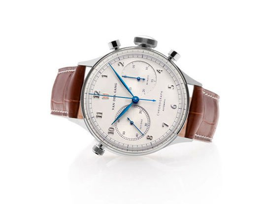 1462374942-files-collectie-van-der-gang-watches-20019-v1.jpg