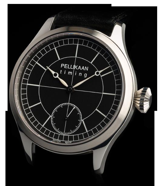 1462375383-flying-dutchman-automatisch-pellikaan-timing.png
