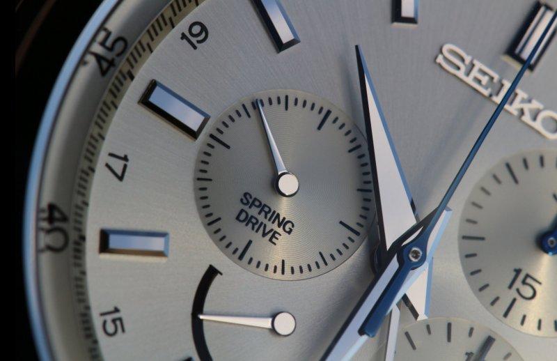 2015-12-23 13_10_56-Datums- und Uhrzeitinformationen.jpg