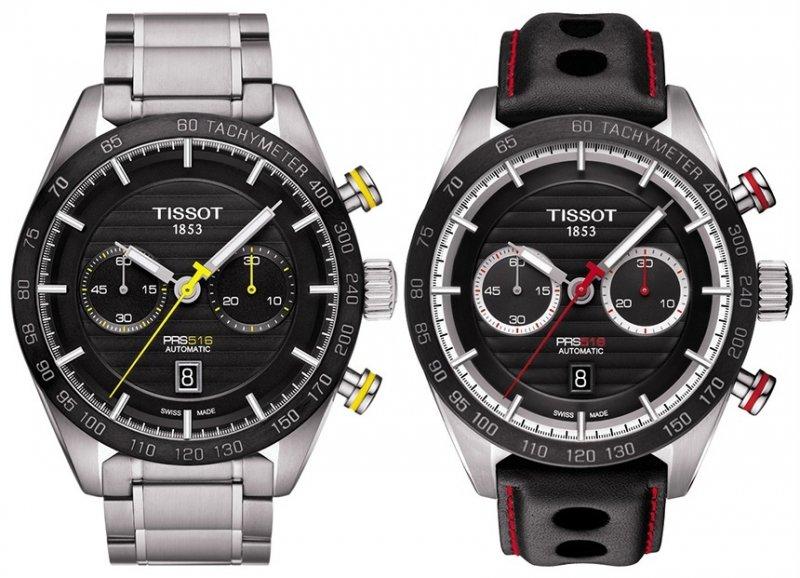 Tissot-PRS-516-Bi-Compax-Chronograph-Watch-aBlogtoWatch-4.jpg