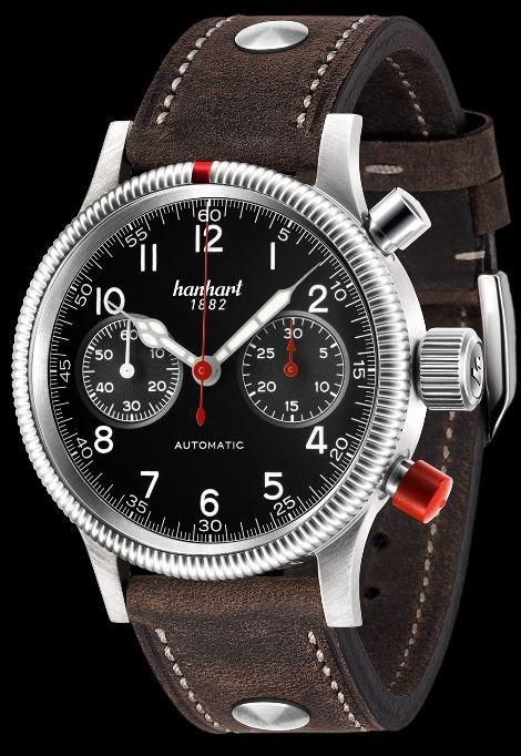 Hanhart Pioneer Mk II.JPG