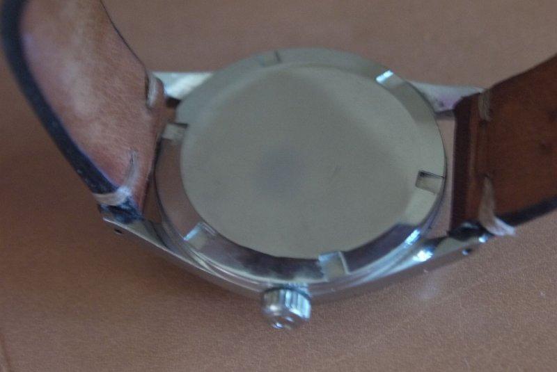 DS-3.jpg