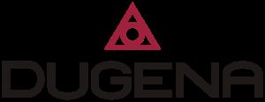 Dugena_logo-300x116.png