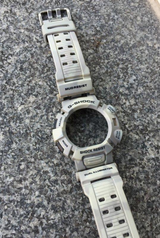 G-Shock Umbau Set 01.jpg