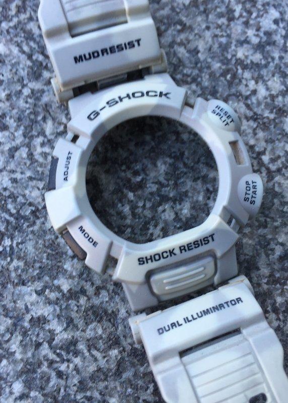 G-Shock Umbau Set 02.jpg
