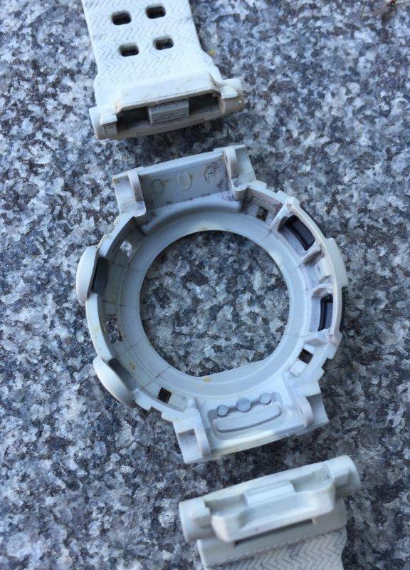 G-Shock Umbau Set 03.jpg