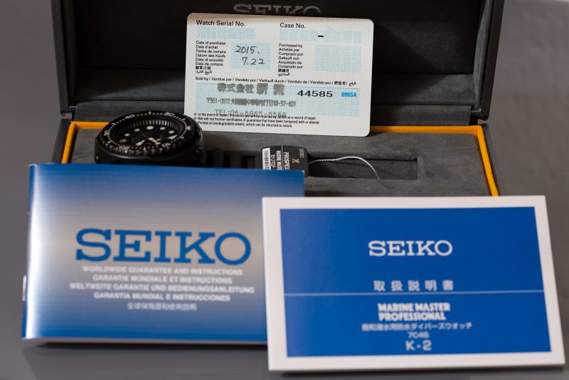 Seiko SBBN013 Darth Tuna - 04.jpg