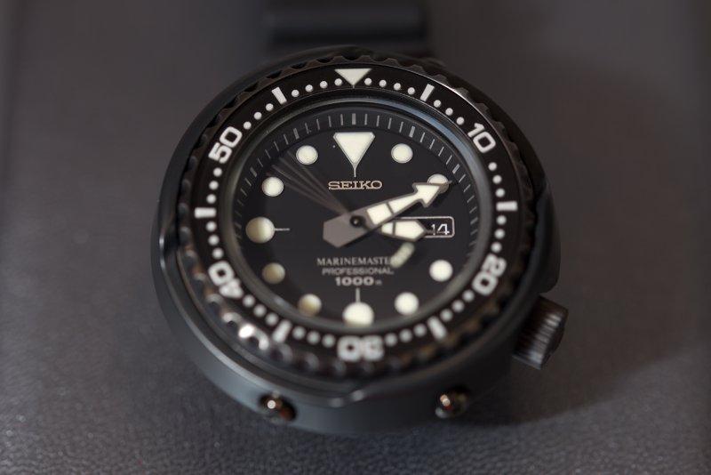 Seiko SBBN013 Darth Tuna - 05.jpg