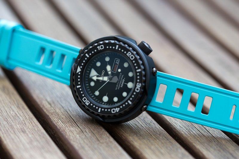 Seiko SBBN013 Darth Tuna - 15.jpg