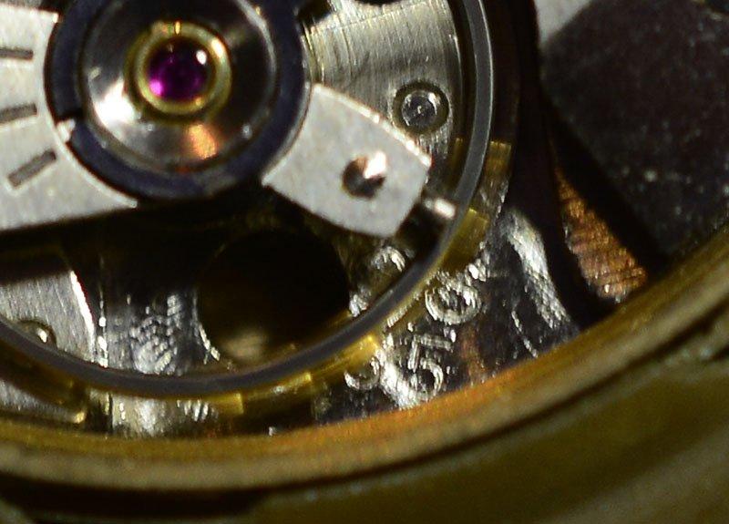 D557-2.jpg