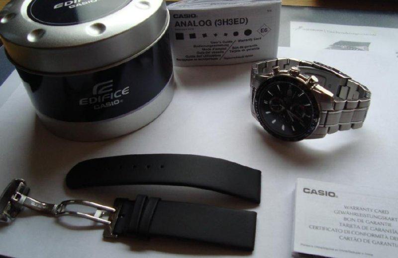 Casio-0001.jpg