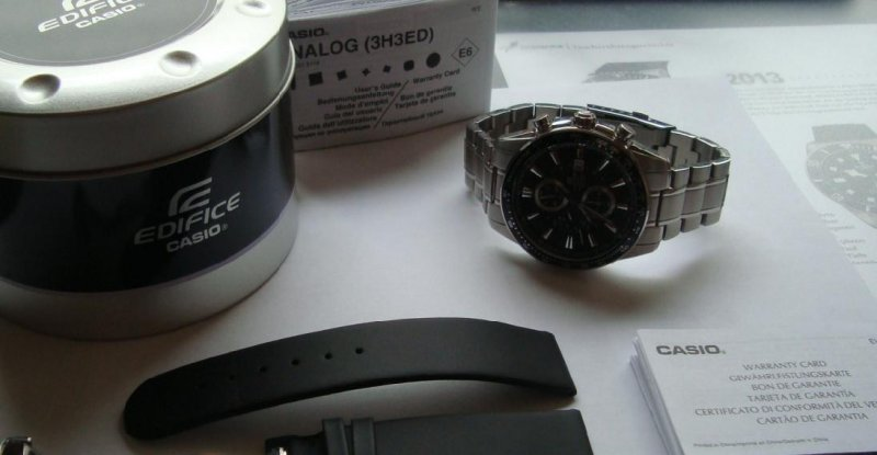 Casio-0002.jpg