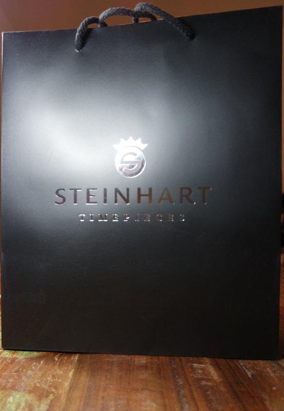 Steini1.jpg