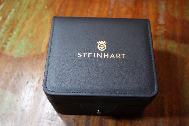 Steini3.jpg