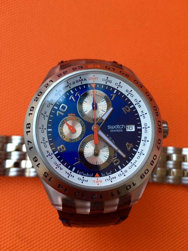 Swatch 001.jpg