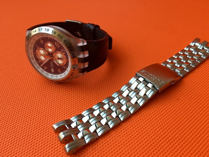 Swatch 002.jpg